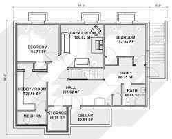 best floor plan app uncategorized best floor plan app 2015 for trendy uncategorized