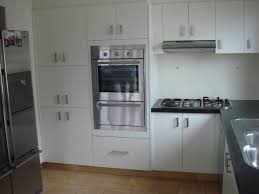 kitchen cabinets gold coast replace reface or resurface renew