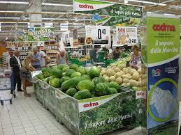 coop adriatica sede filiera cooperativa i produttori di ortofrutta ci mettono la