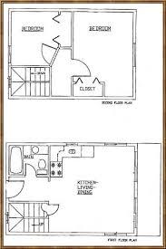 16 x 24 floor plan plans by davis frame weekend timber frame 16 x 24 floor plan plans by davis frame weekend timber magnificent