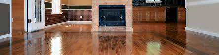 westchester flooring company hardwood laminate flooring