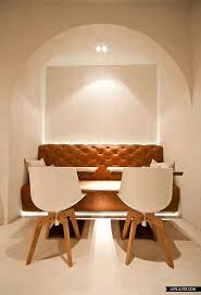 Restaurants Interior Designers by 119 Best Images About Design Resto Bar Club Caf On Pinterest