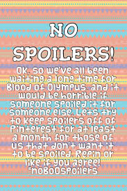 11173 best percy jackson images on pinterest heroes of