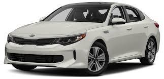 nissan altima for sale in fredericksburg va 2017 kia optima in virginia for sale 77 used cars from 18 528