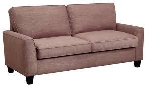Deep Sofa by Serta At Home Serta Rta Deep Seating Astoria 78