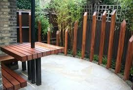 small patio designs uk small patio garden ideas uk milton keynes