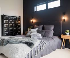 top dark bedroom with texture ideas bedroom segomego home designs