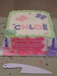 cakes unlimited by benisha celebration cakes iii