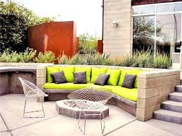 patio ideas patio designs with fire pit and tub small