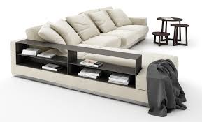 bobs furniture sofas best home furniture decoration