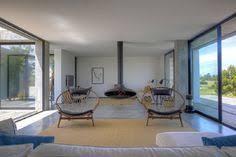 chambres d hotes ibiza luxe nature et confort à ibiza mes belles adresses