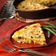 After Thanksgiving Casserole The 23 Best Images About Thanksgiving Dishes On Pinterest Bean