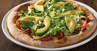 California Pizza Kitchen Rewards by California Pizza Kitchen Selects Imre As National Social Media Aor
