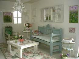 Shabby Chic Home Decor Pinterest Baby Nursery Marvelous Shabby Chic Home Decor Ideas Yourself