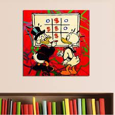 Graffiti Art Home Decor Online Get Cheap Free Graffiti Art Aliexpress Com Alibaba Group