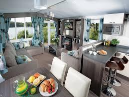 Luxury Caravan by Beach View Holiday Park Google