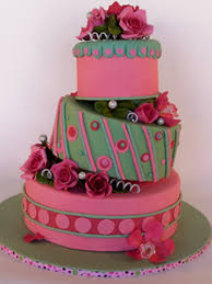 special occasion cakes pastries by vreeke special occasion cakes in ventura county