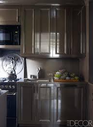 open kitchen island designs kitchen wonderful open kitchen design ideas design my own