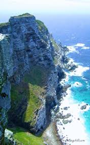 South Africa On World Map by Best 25 South Africa Safari Ideas On Pinterest Travel South