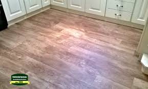 clever click pvc flooring u2013 country oak enviroclad hygienic