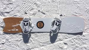 9 of the best new snowboards for 2018 transworld snowboarding