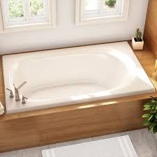 freestanding bathtubs clawfoot bathtubs acrylic bathtubs small tubs