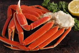 home depot black friday 78259 groomer u0027s seafood the freshest most premium seafood in texas