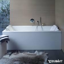 duravit starck rechteck badewanne bathroom pinterest duravit