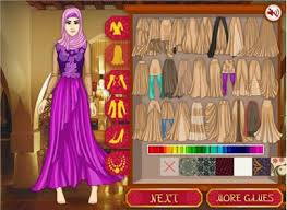 design games to download download hijab fashion designer game 1 0 0 apk for pc free android