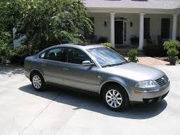 100 vw paint codes by registration number how to identify a