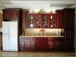 Kitchen Base Cabinet Dimensions Kitchen Kitchen And Bath Design Contemporary Kitchen Cabinets