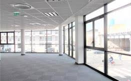 bureau à louer lyon lyon 7 locaux bureaux entrepôts p 1 advenis res
