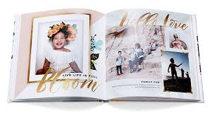 best wedding albums online photo books photo albums make a photo book online shutterfly