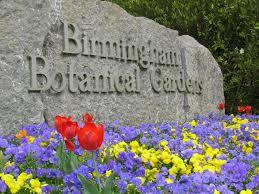 Botanical Gardens In Birmingham Al Venue Viking Event Space Explorer Birmingham Botanical Gardens