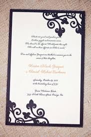 cheap wedding invitations invitations impressive wedding invitations for unique