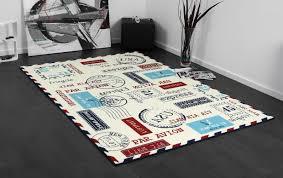 teppich für jugendzimmer atemberaubend teppich bergamo und beste ideen jugendzimmer
