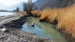 bureau d ude environnement suisse impact sa bureau d études et conseils