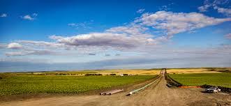 the dakota access pipeline earthjustice