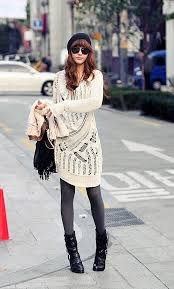 big sweaters photo album cardigans jumpers s clothing