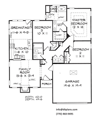 herrington house plans builders floor plans architectural drawings