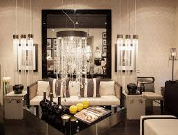 New Interior Designers by Interior Design Trends 2016 From Kelly Hoppen U2013 Covet Edition