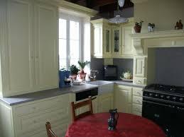 cuisine style cottage anglais cuisine style anglais buffet de cuisine style anglais cuisine