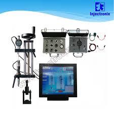 common rail diesel injector cleaner common rail diesel injector