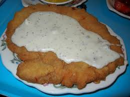 fried pork tenderloin picture of gray brothers cafeteria