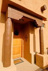 santa fe style homes 69 best santa fe style images on pinterest santa fe style