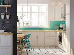 Cucine Componibili Ikea Prezzi by
