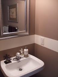small 1 2 bathroom ideas small bathroom decor ideas 2 pcgamersblog