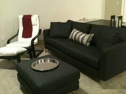Ikea Living Room Furniture Sale Ikea Furniture For Sale