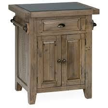 pine kitchen islands slater mill small kitchen island with granite top wood reclaimed