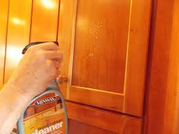 best way to clean wood cabinets marvelous best cleaner for wood cabinets 5 stunning wood kitchen